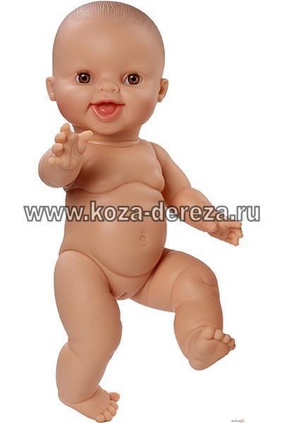 мир кукол купить